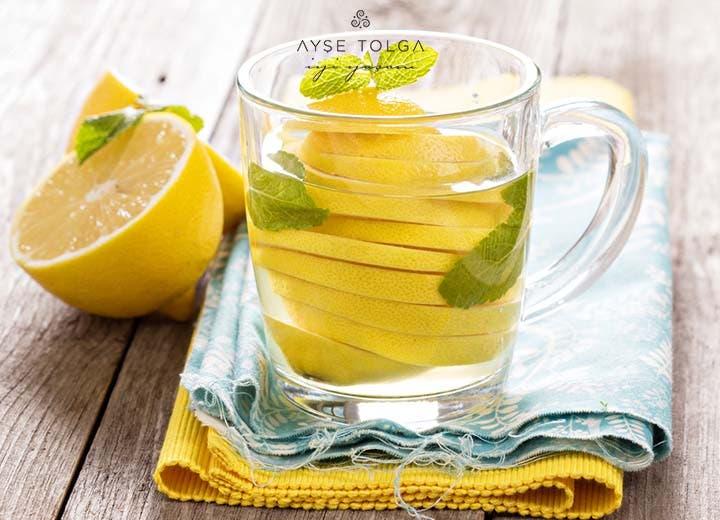 limon-suyunun-faydalari