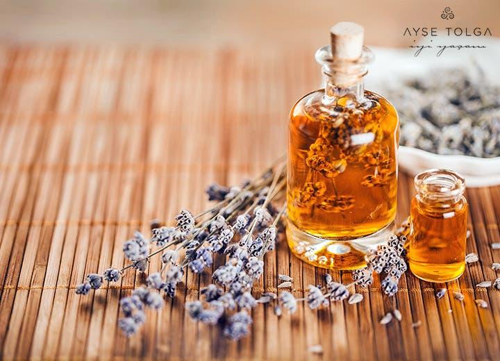 aromaterapi-yagi