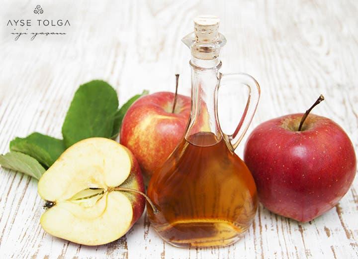 elma-sirkesinin-faydalari
