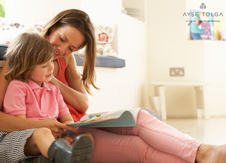 Çocuğunuzu öğrenmeye motive etmek için 12 strateji