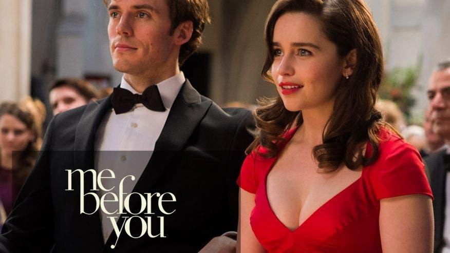 2016nın En Iyi Romantik Filmleri