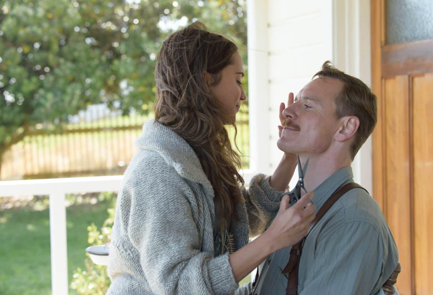 Film romantik 35 Best
