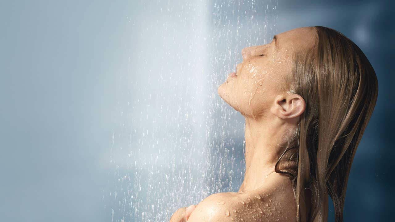 Karanfilli Suyun Yararları