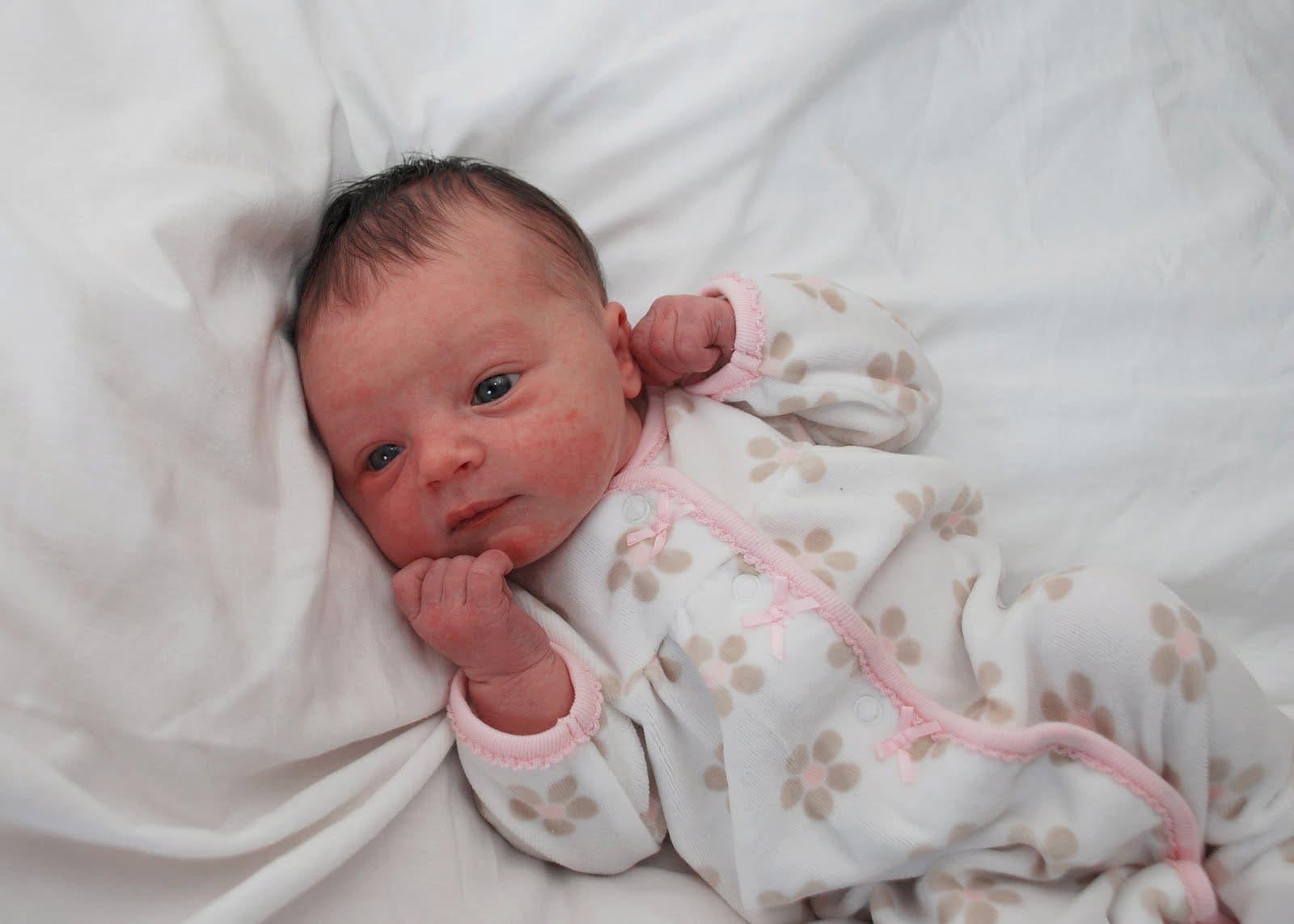 Bebekte bu 6 reflekse dikkat