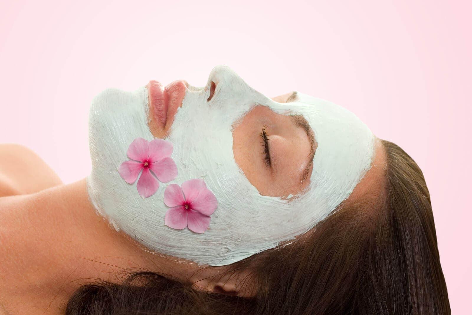 Aspirin Yüz Maskesi: Yorumlar ve yemek tarifleri