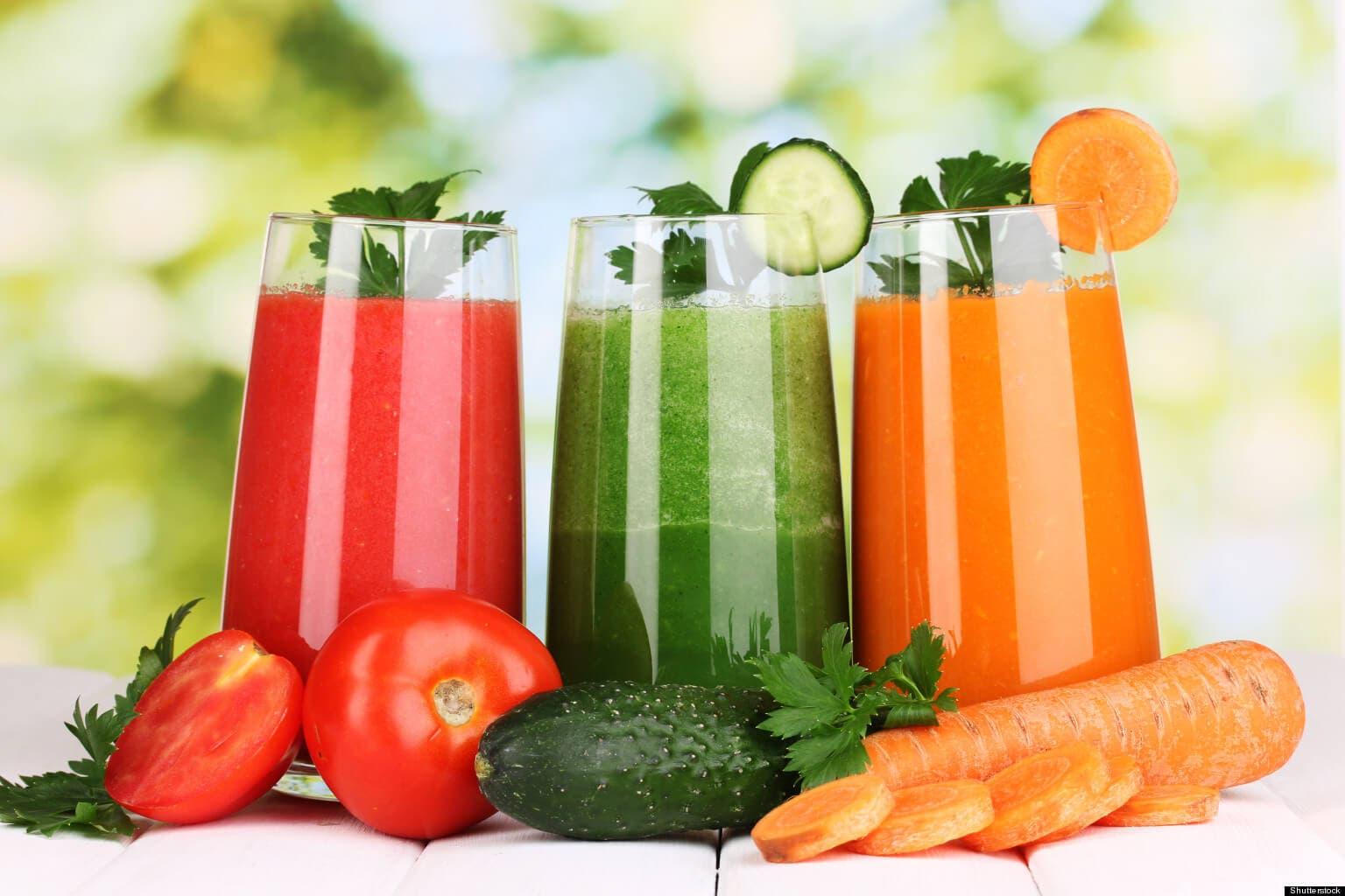 Kısırlığa karşı sağlıklı beslenme ilkeleri