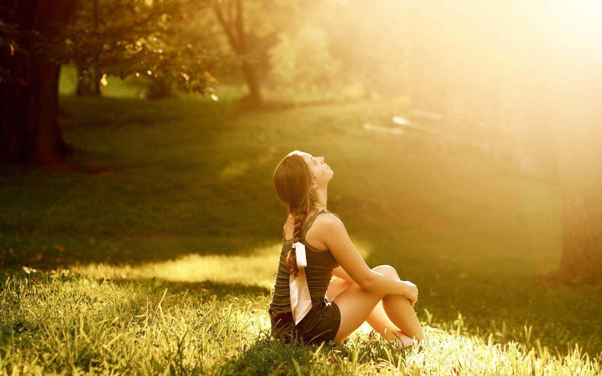 Işığın bir ilaç olmasının sebebi ve ihtiyacınız olan dozaj