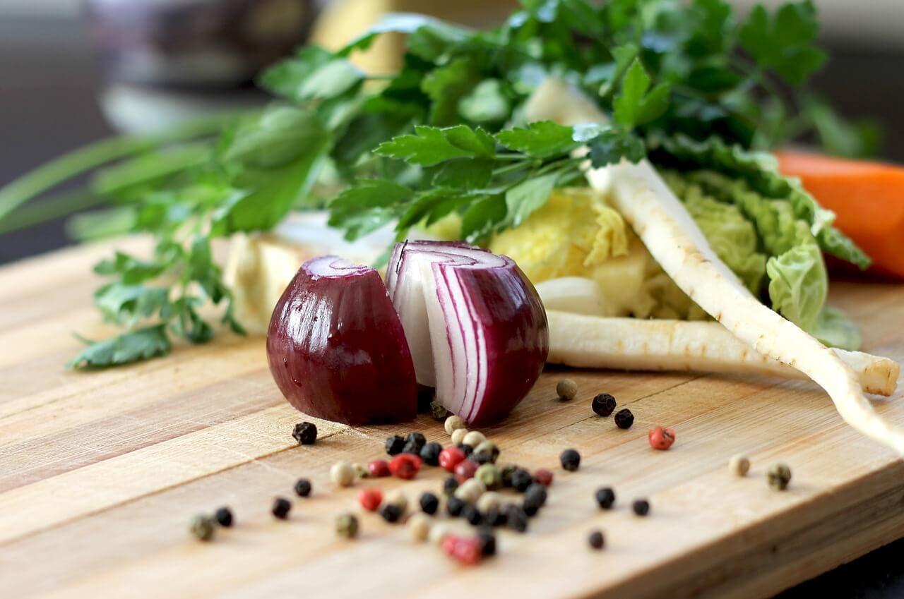 Kış diyeti nasıl olur ile Etiketlenen Konular