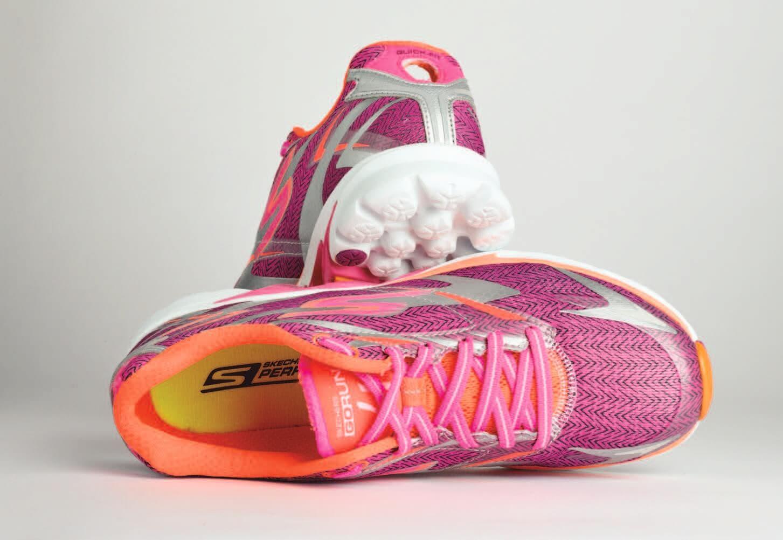 En İyi Koşu Ayakkabısı Hangisidir