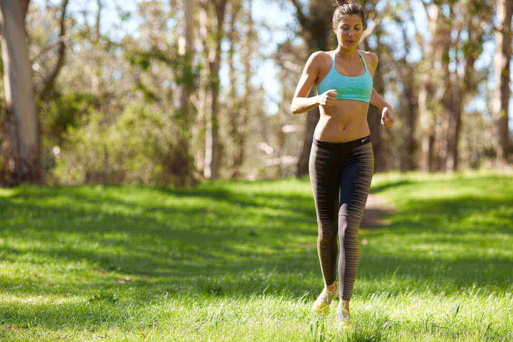 Yağ yakmanızı kolaylaştıran nefis cacık tarifi