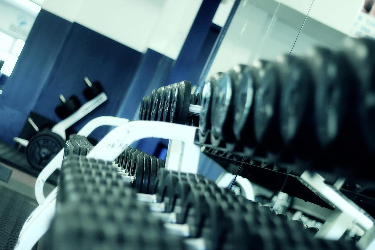 Sadece Spor Yapmaya Değil Türüne Odaklanın