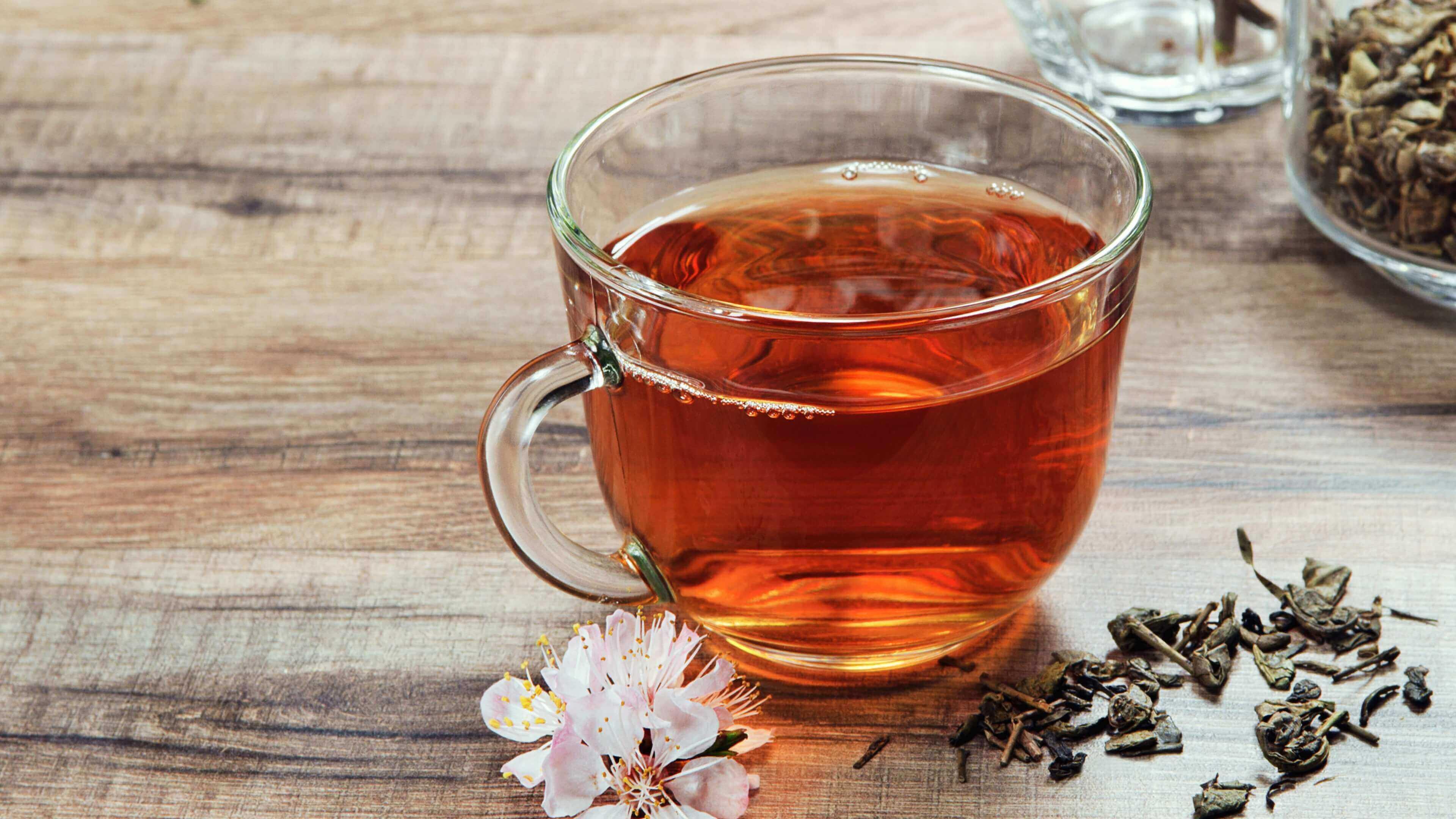 Mide Bulantısına iyi Gelen Şeyler ilaçlar Otlar Çay