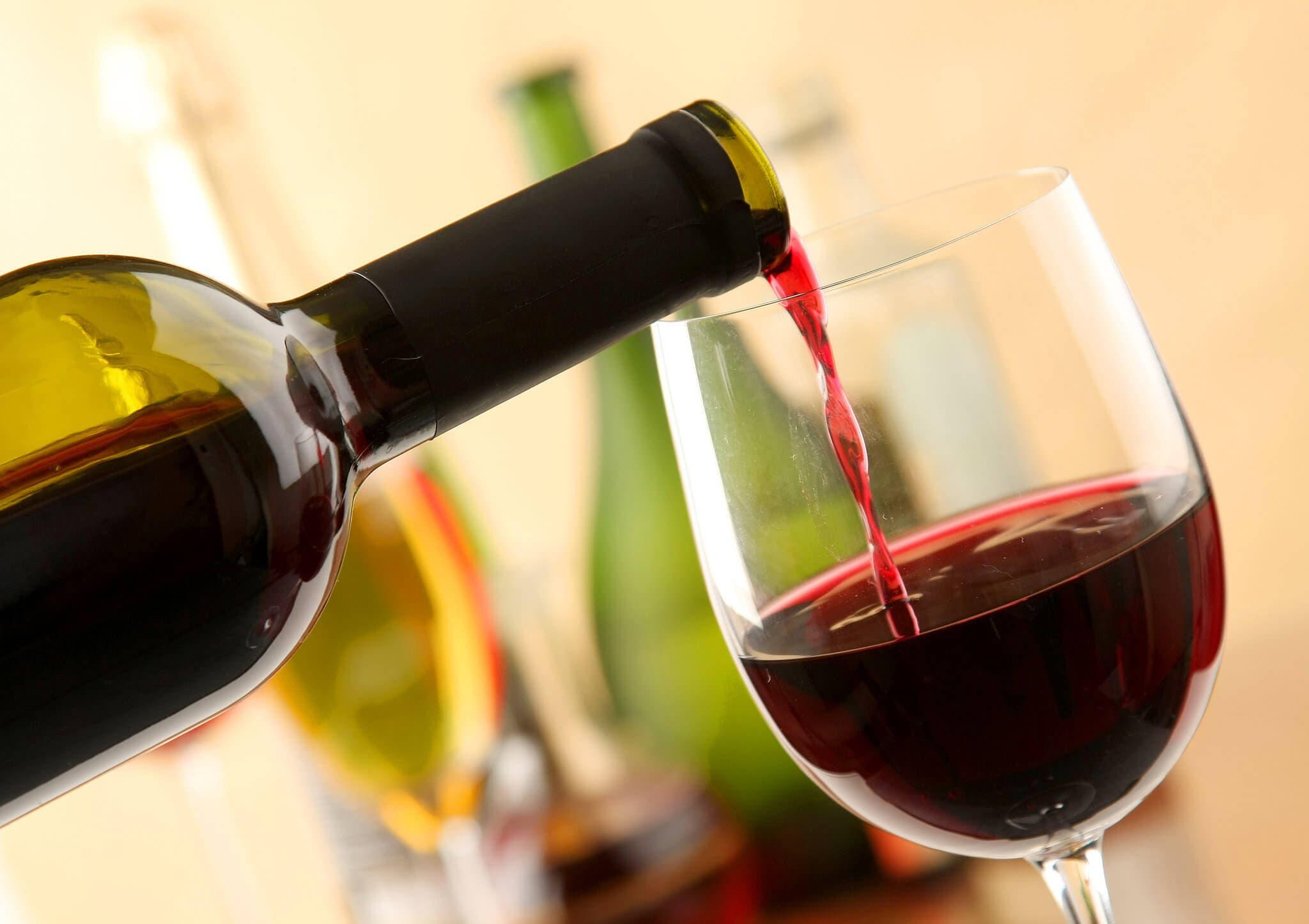 Alkolün Zararları Alkol Tüketimine Bağlı Hastalıklar