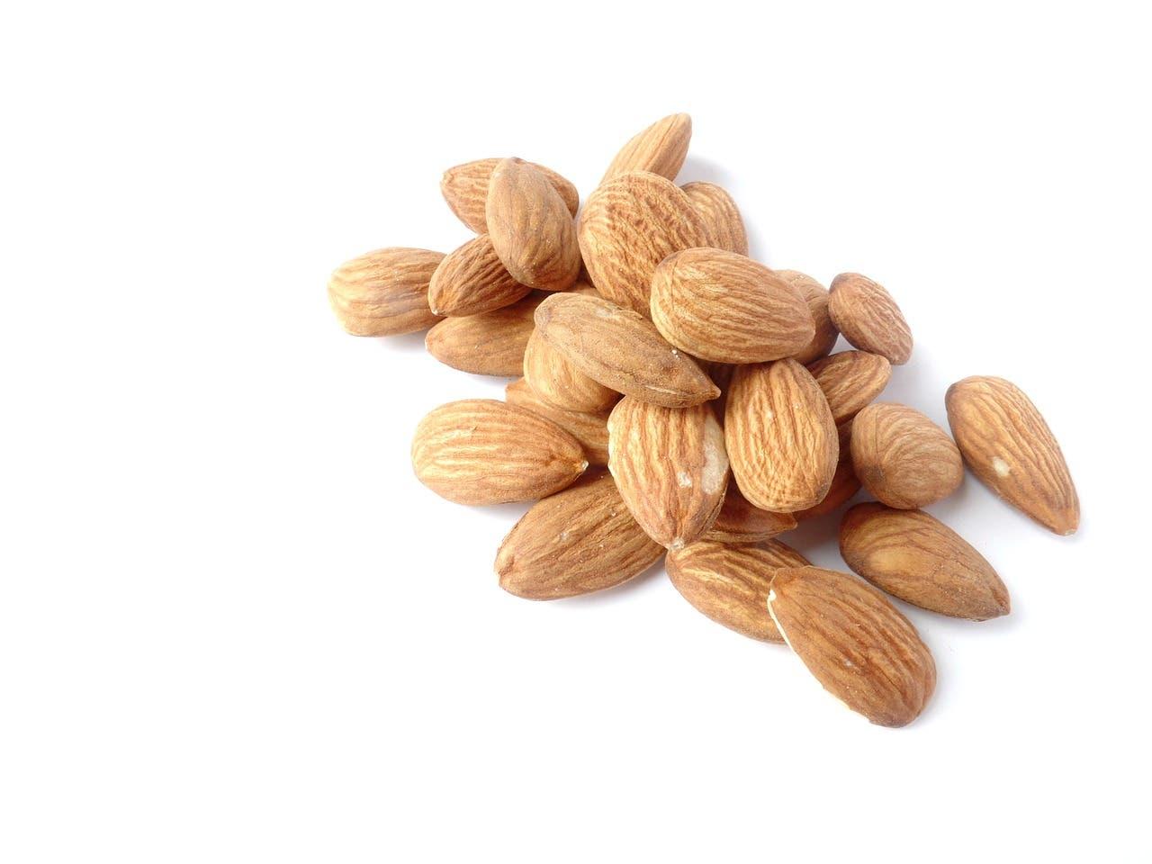 Acı Biber ve Pul Biber Kilo Verdirir Mi Kaç Kalori