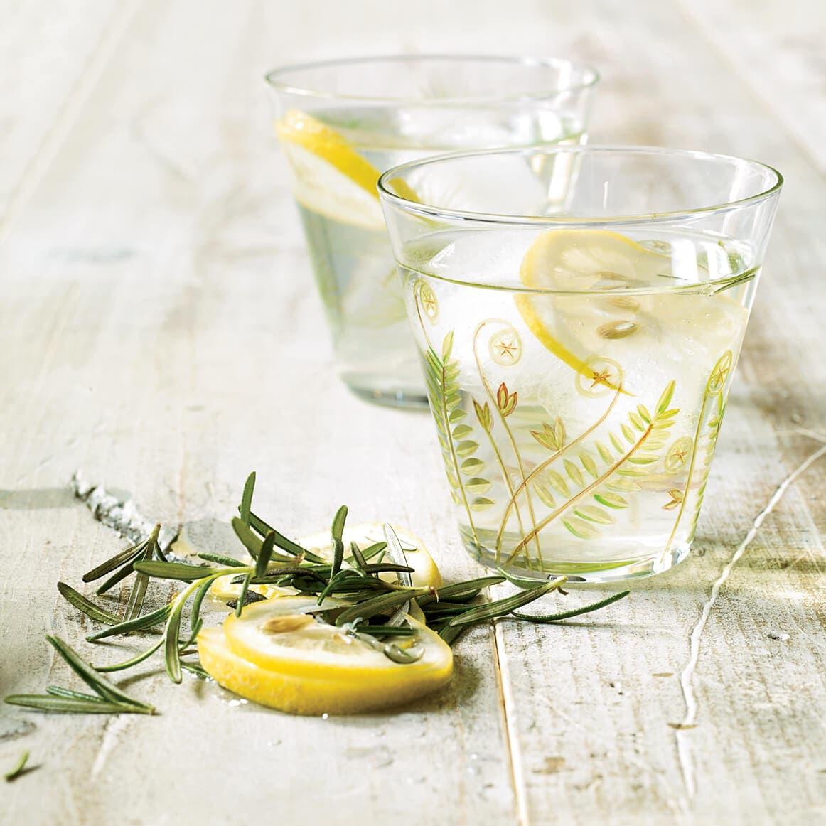 Hafızayı Güçlendiren Bitki Çayları Nelerdir