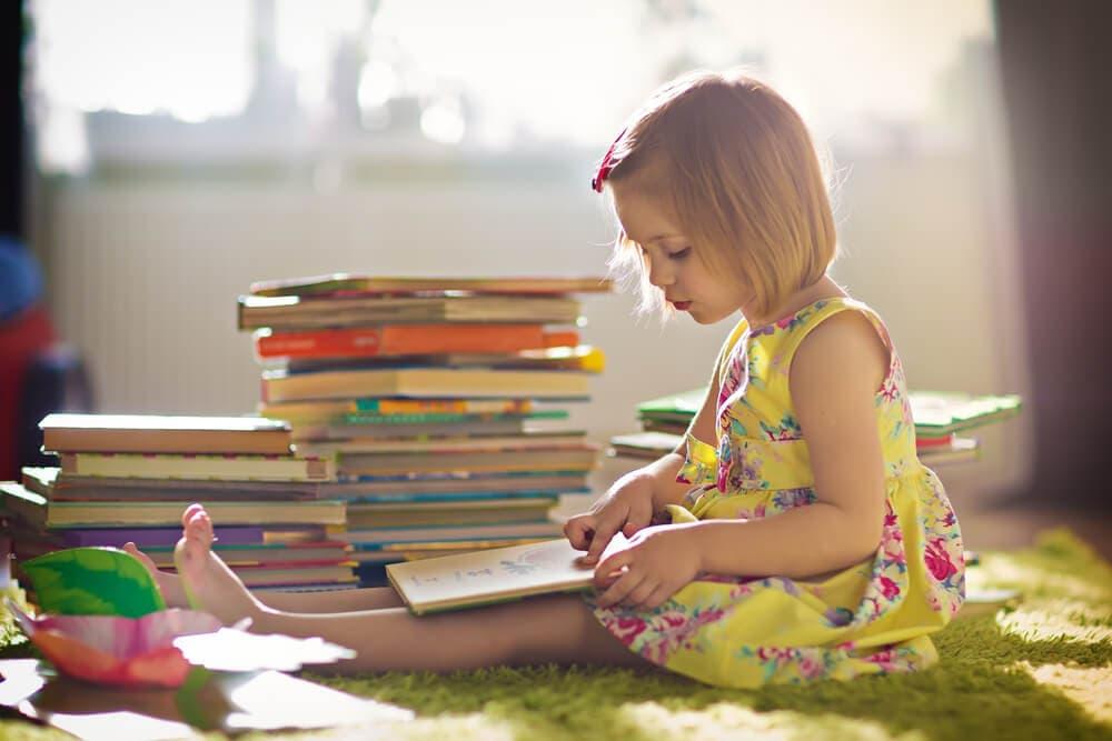 Gençlere ışık tutacak 10 kitap