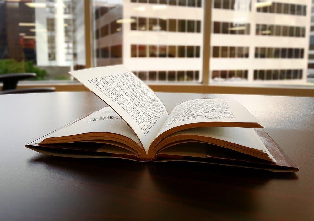 Ergen ebeveynlerinin okuması gereken 9 kitap