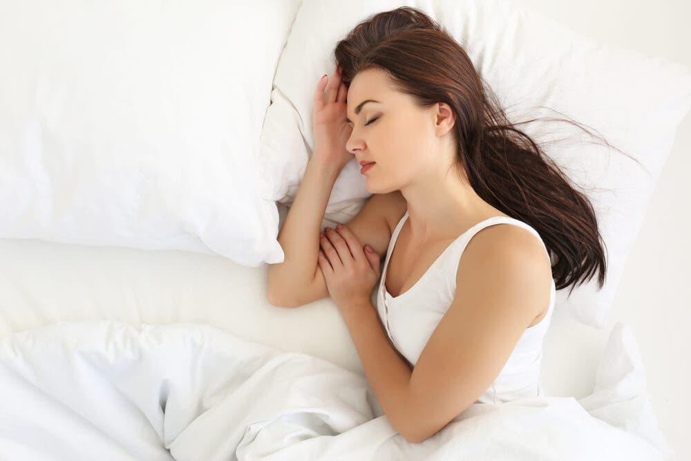 Uyku döngüleri: Beyni anlamak, daha iyi uyumaya yardımcı olur