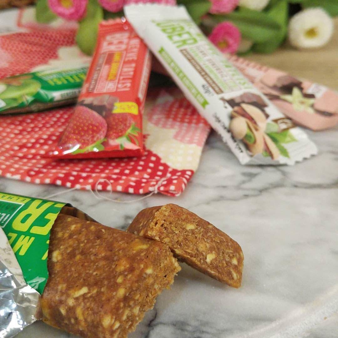 Kalori Cetveli – Tatlılar ve Şekerli Ürünler