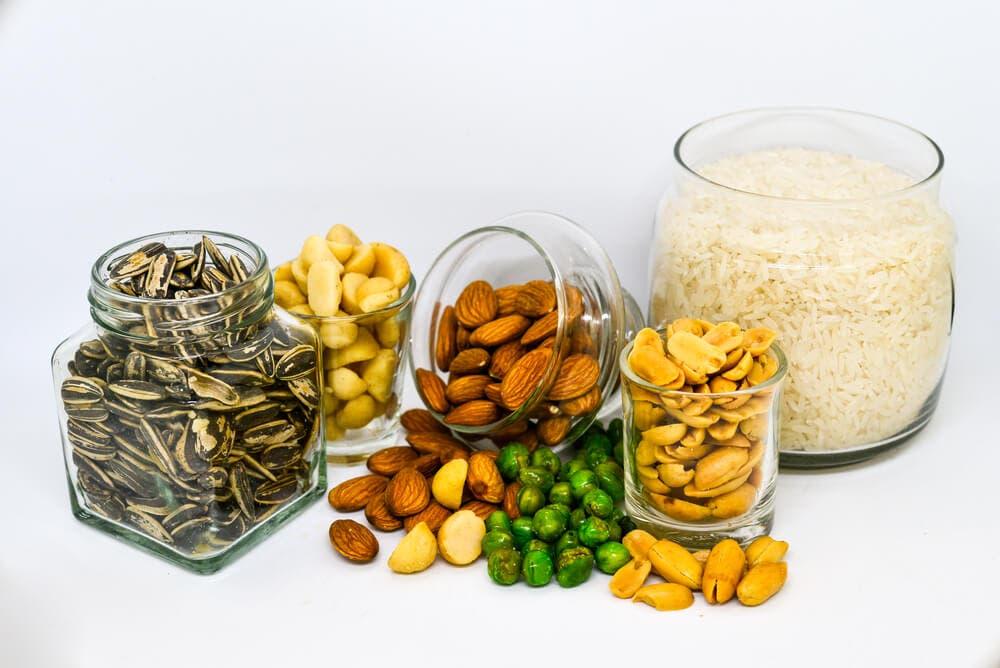 B17 vitamini tartışması: Zehir mi kansere çare mi? - Ayşe Tolga İyi Yaşam