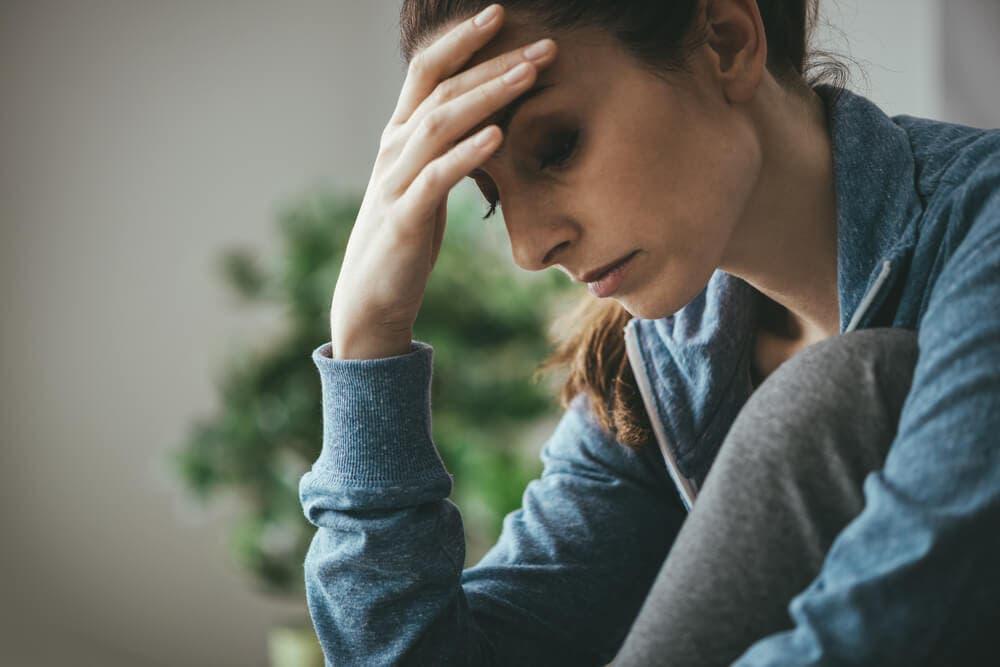 Duygusal tükenme ile başa çıkmanın yolları