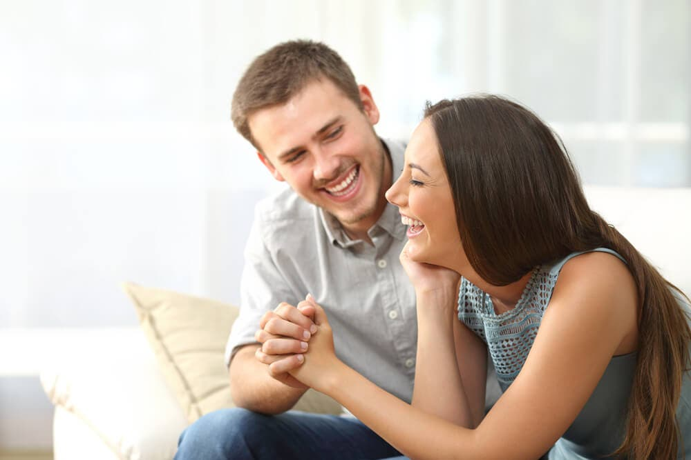 evlilik-1.jpg