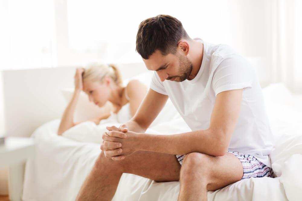 viagra kullanan erkek nasil anlasilir