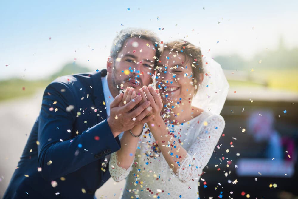 Erkek arkadaşınızla evlenmeniz gerektiğini gösteren işaretler