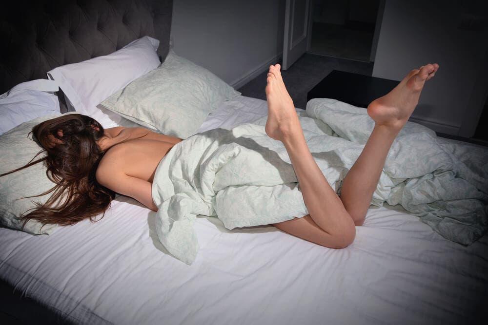 Naked girl orgasm video galleries — img 8