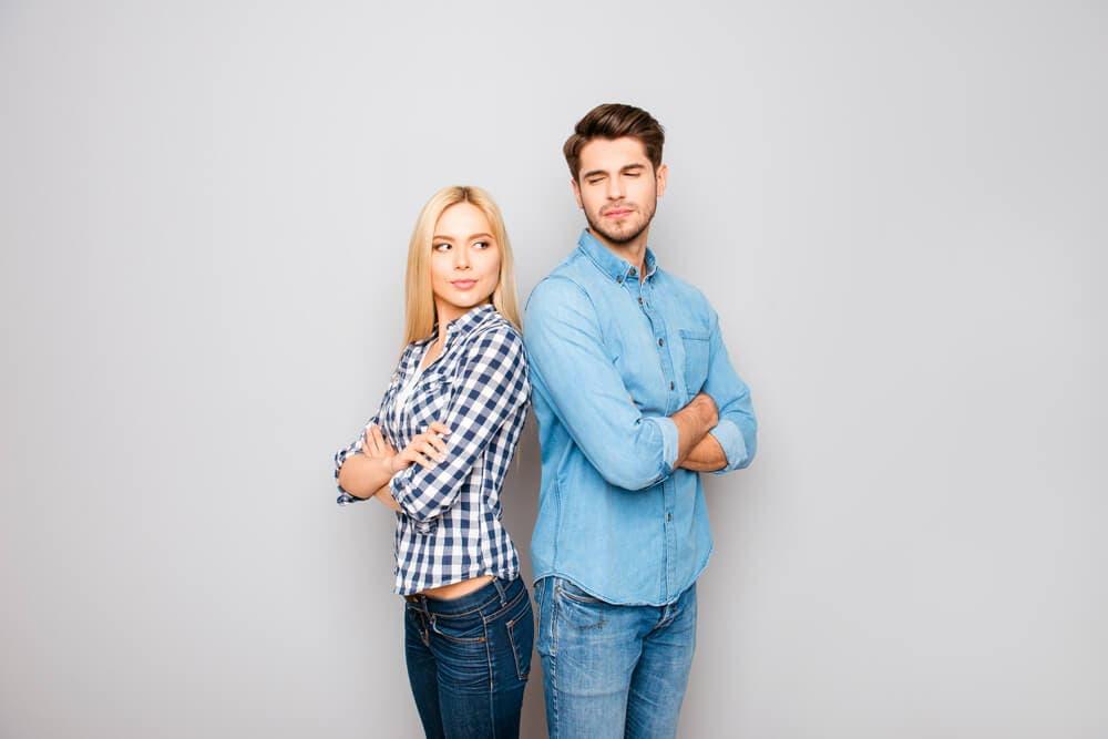Kadınların ve erkeklerin duygusal yetenekleri farklı mıdır?