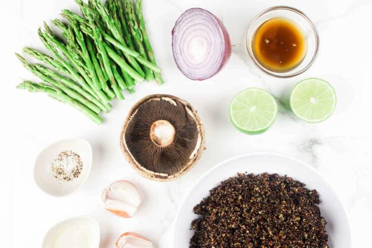 Bir burbot pişirmek için nasıl: en iyi yemek tarifleri bir seçim 26