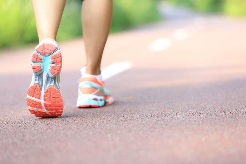 Sağlıklı Alışkınlar Yaratmak ve Geliştirmek