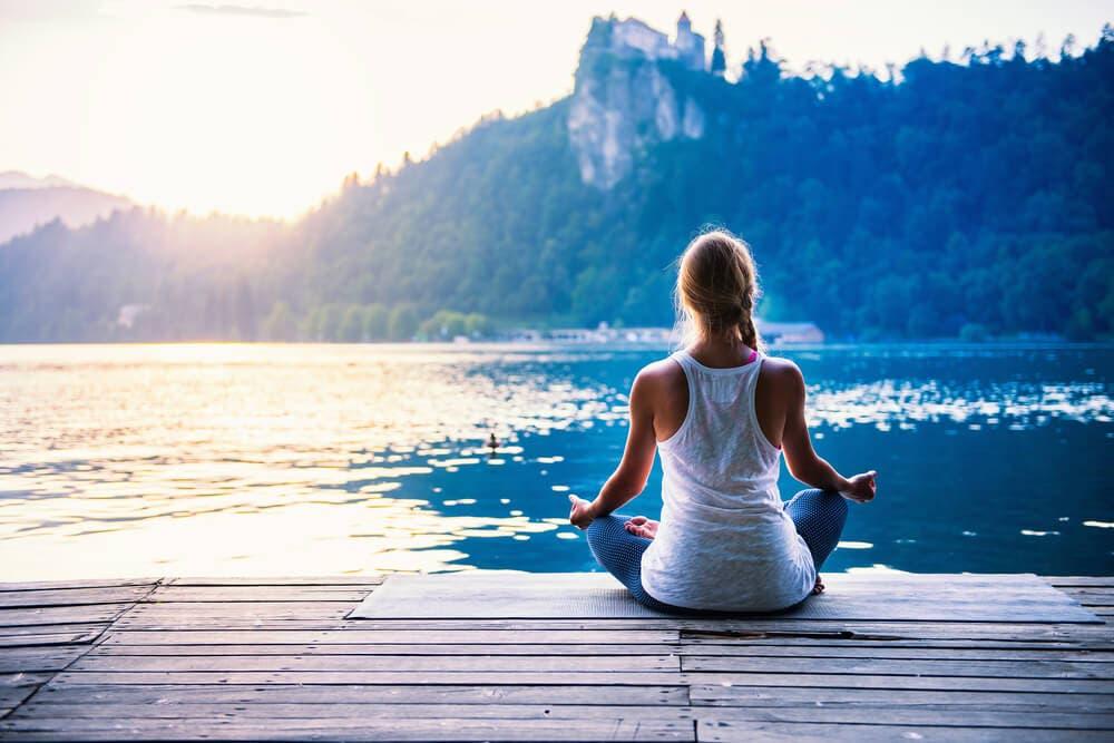 Duyuları açma meditasyonu