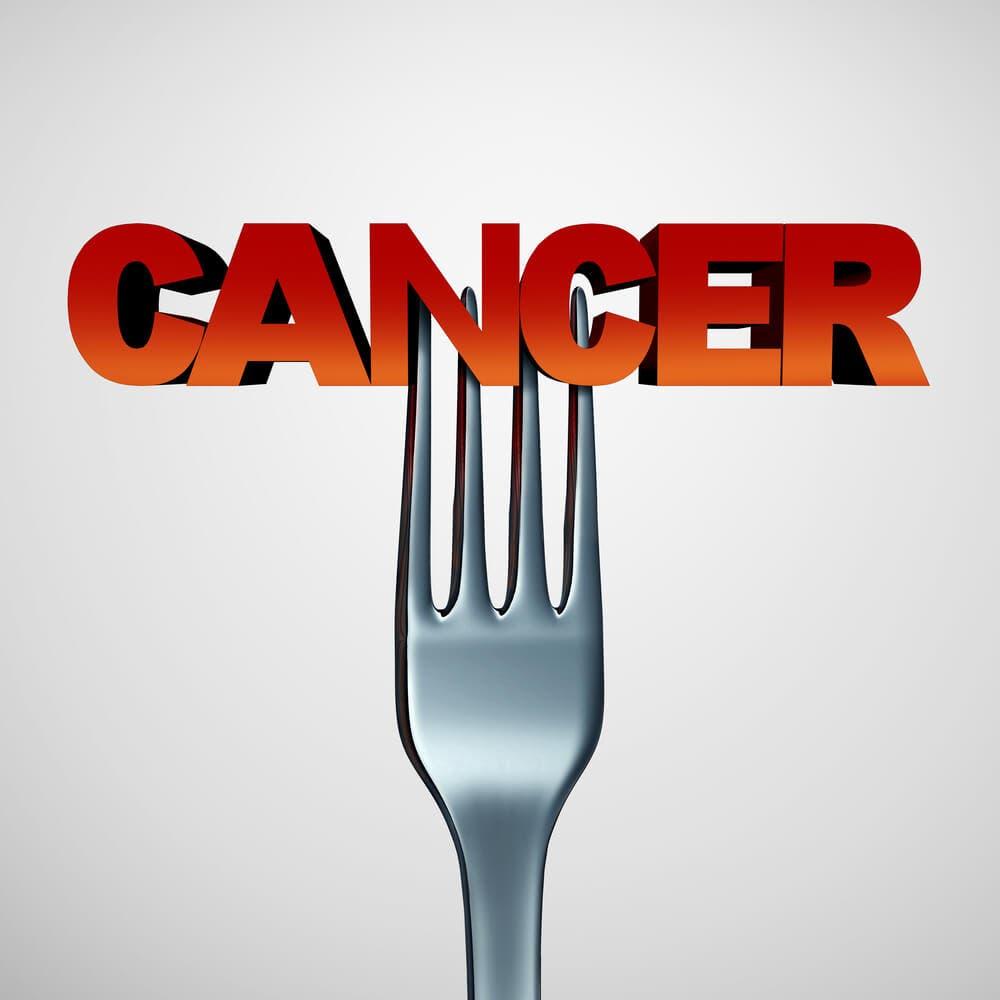 Beslenme ve Psikoloji Üzerine Yapılan Bazı Bilimsel Çalışmalar