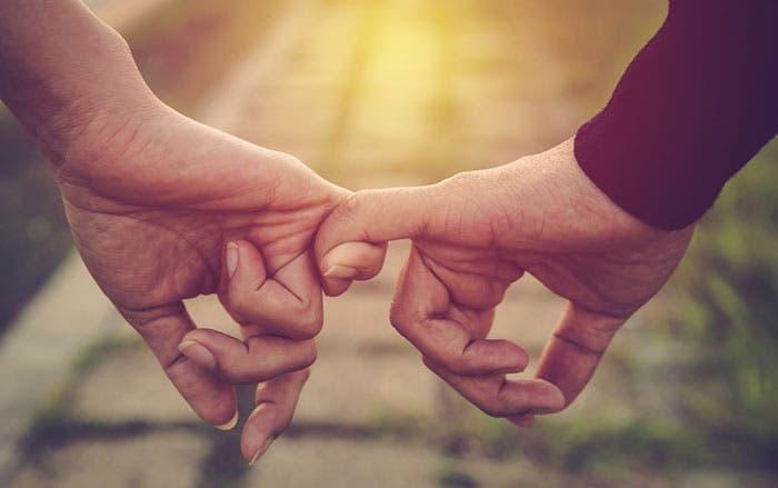 Ruh eşi arama yanılgısı nedir?