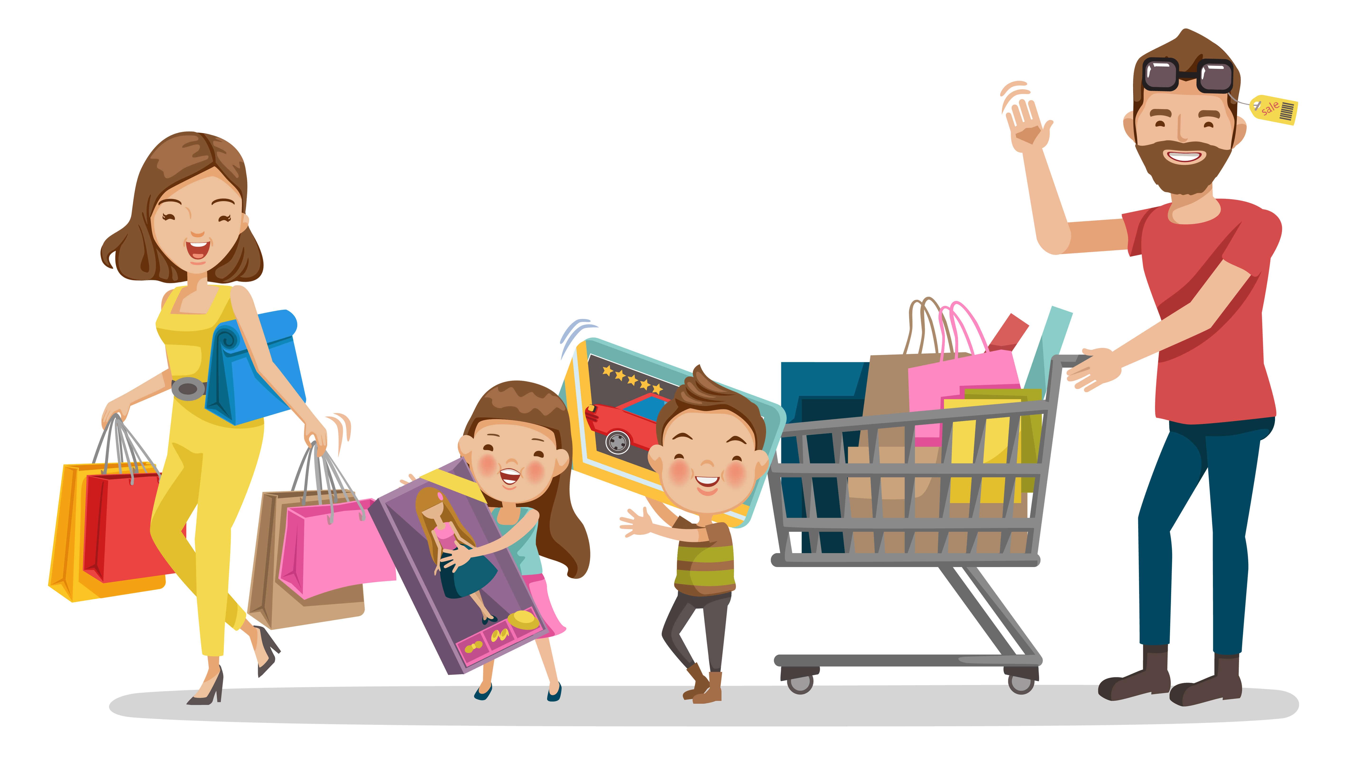 Çocuklara oyuncak alma sıklığı ne olmalıdır 38