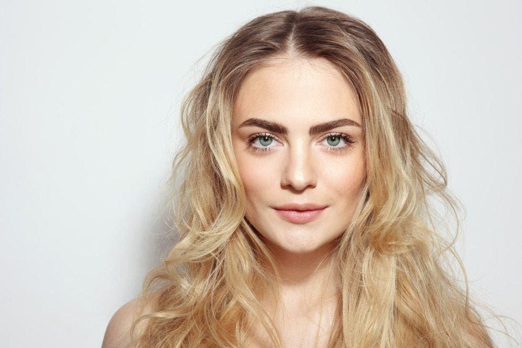 Sarı Saç Modelleri Kimlere Yakışır Ayşe Tolga Iyi Yaşam
