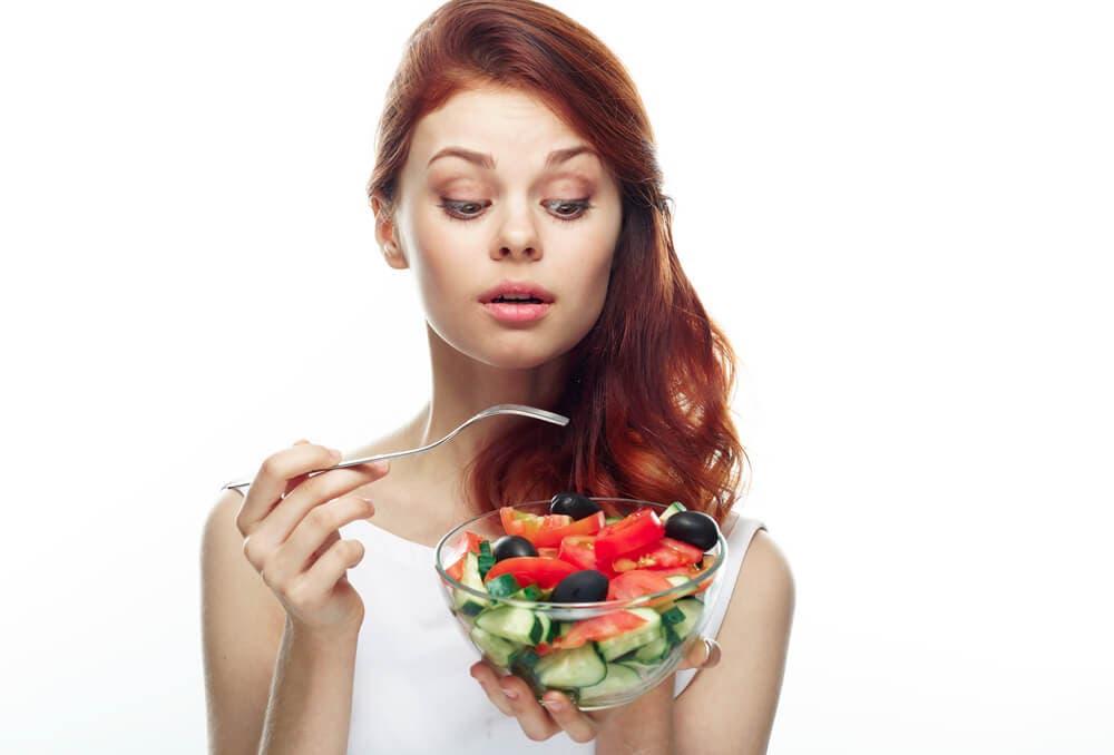 Sağlıklı diyet nasıl yapılır? Sağlıklı diyet için 10 etkili öneri