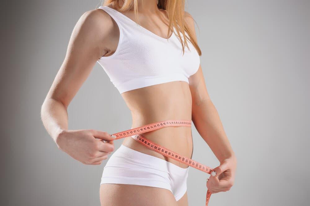 Быстрые и легкие способы похудения