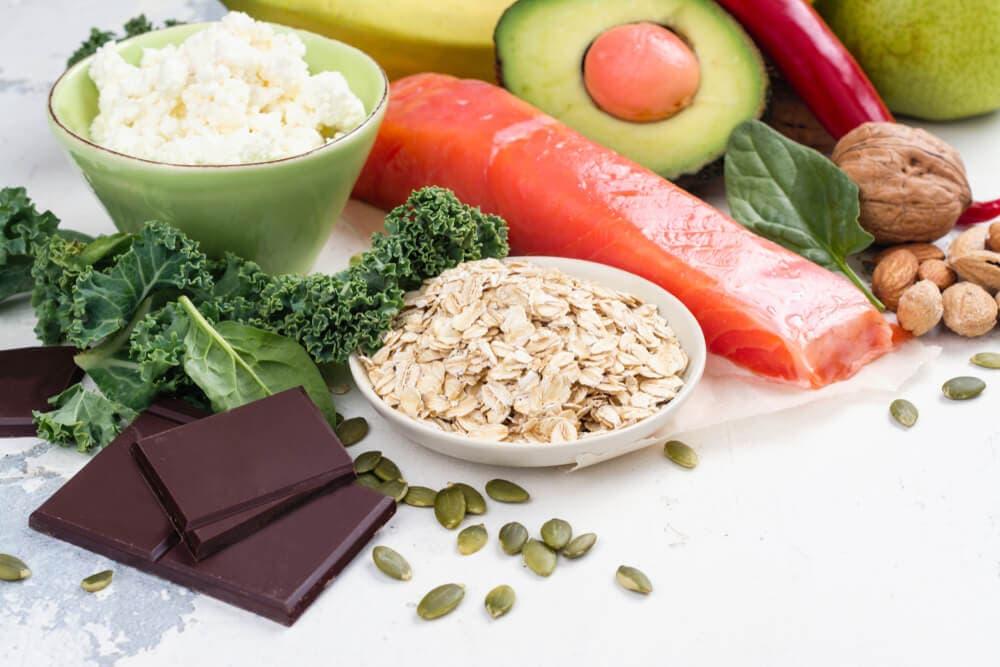 En çok serotonin içeren 10 Gıda