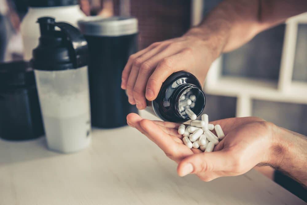 Kreatin hidroklorür: faydaları, dozaj, yorumlar