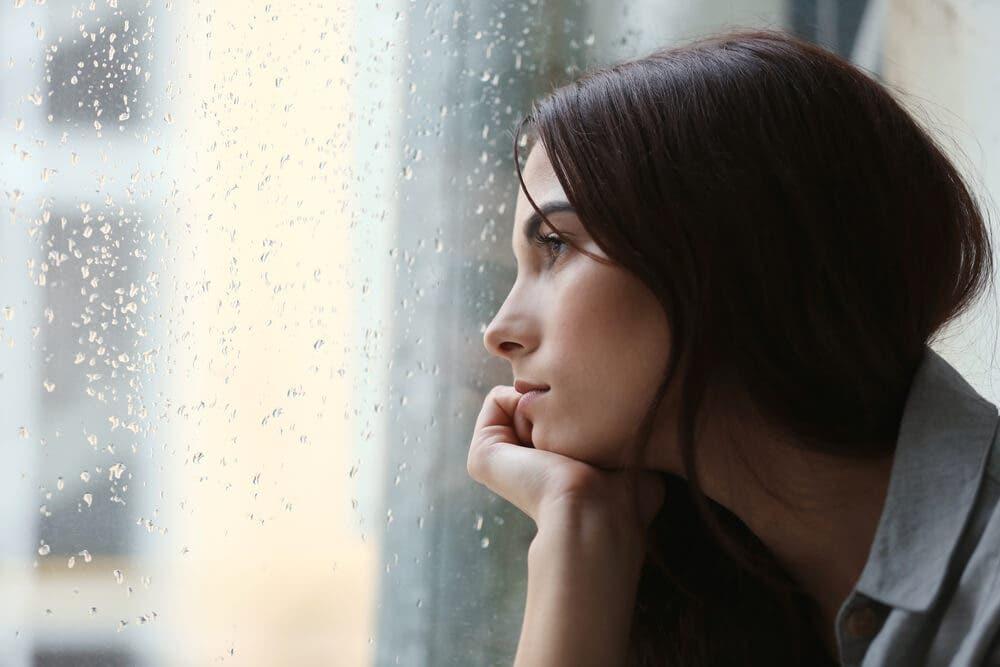 İyileşmeye ihtiyaç duyduğunuzu gösteren 5 işaret