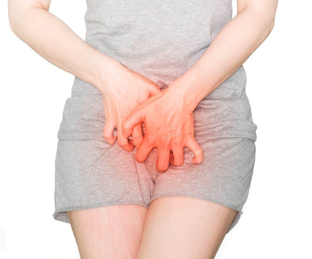 Vajinada Yanma Nasıl Geçer Tıklayınız