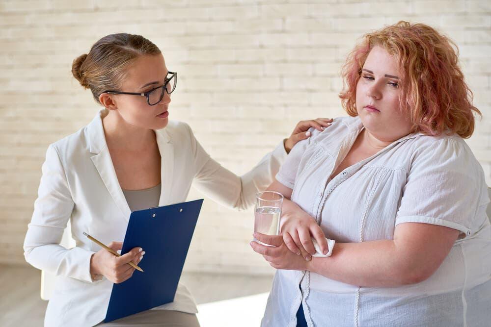 Obezite bedeni nasıl etkiliyor?