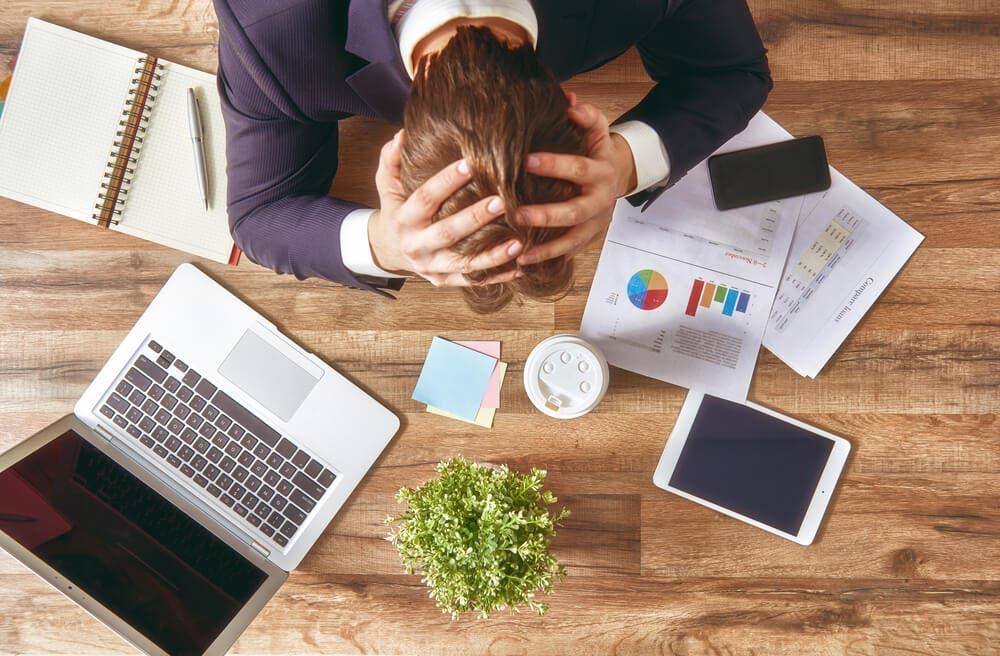 Stres azaltan gıdalar nelerdir?