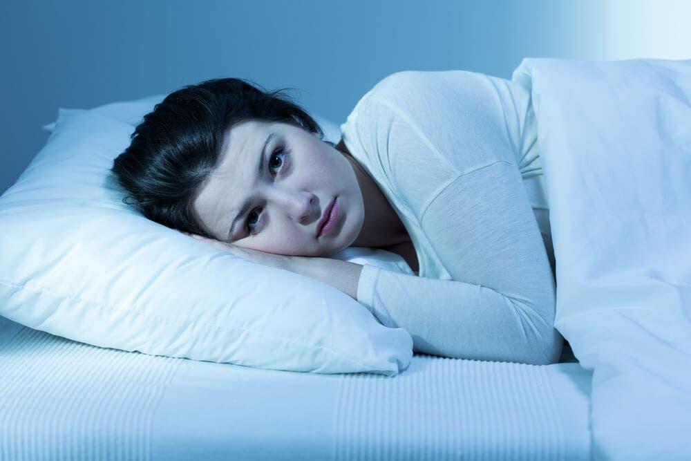 Uyumakta zorluk yaşıyorsanız uzmanların bu önerilerini deneyin