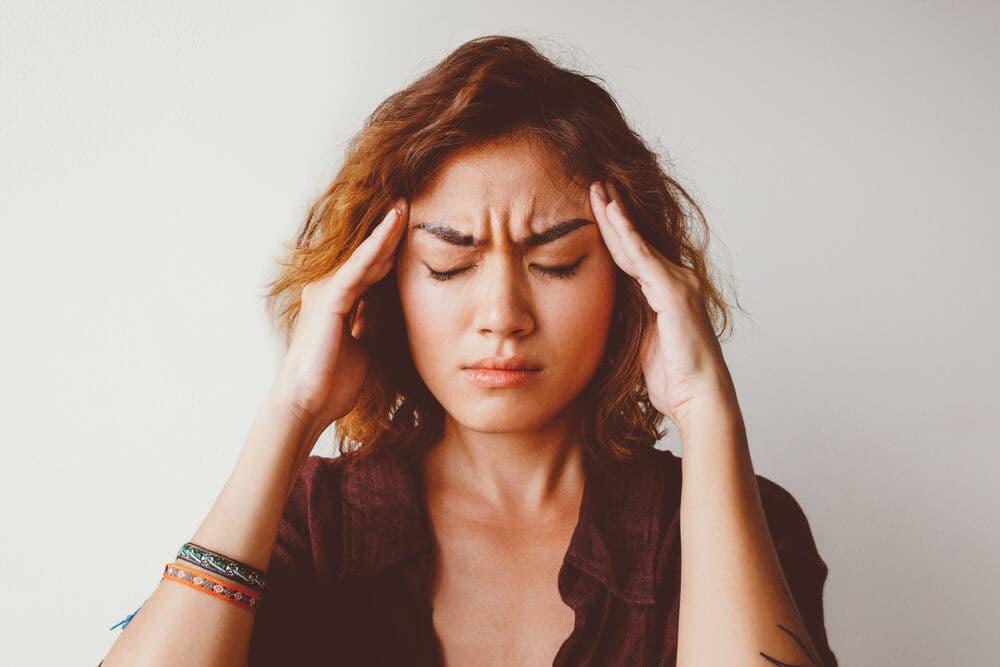Vücudunuzdaki stresi nasıl tanıyabilir ve azaltabilirsiniz?