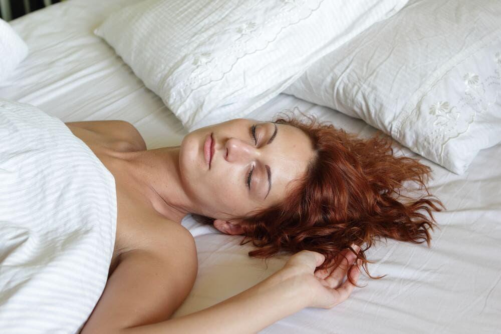 Uberman uyku döngüsü: Uykunuzu almanın yeni bir yolu
