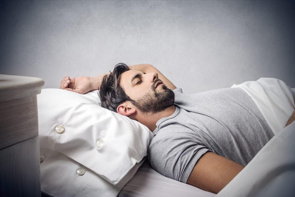 Beş dâhinin tuhaf uyku alışkanlıkları