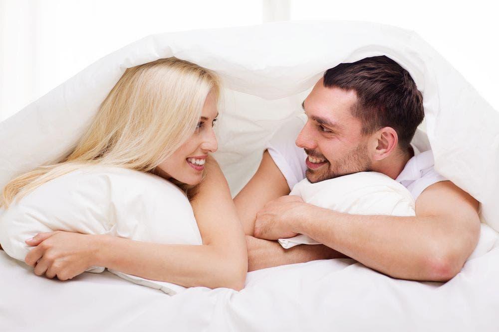 Cinsel ilişki neden iyi hissettiriyor?